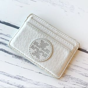 TORY BURCH Credit Cards Holder